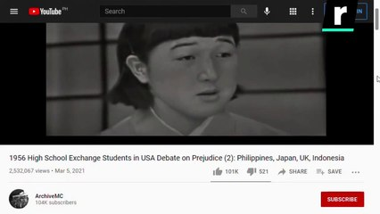 How Filipino Teens from the 1950s are Inspiring a New Generation