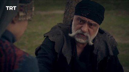 Ertugrul Ghazi Urdu - Episode 38- Season 2