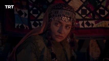 Ertugrul Ghazi Urdu - Episode 39- Season 2
