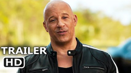 FAST AND FURIOUS 9 Final Trailer (2021) (1)