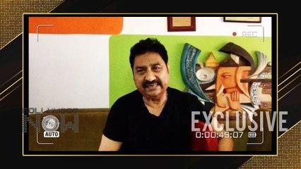 Kumar Sanu REACTS On YRF Dispute, Rejecting AR Rahman, Lobbying In Bollywood | Exclusive
