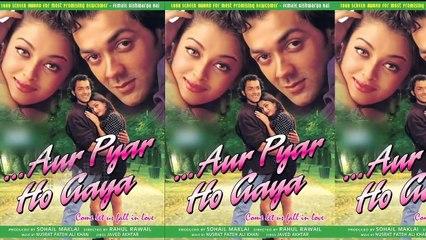Aishwarya Rai & Abhishek Bachchan Romantic Love Story | Hollywood Style Proposal | Divorce Rumors