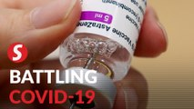 Health Ministry confirms AstraZeneca Covid-19 vaccine will be used in Malaysia