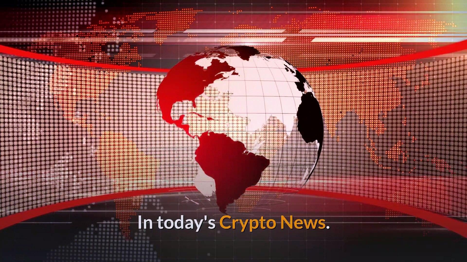 Crypto News - Binance Lists New Tradable Stock Tokens - Bitcoin News
