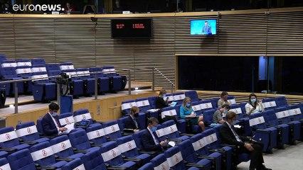 Astra Zeneca: l'Ue ha avviato l'azione legale
