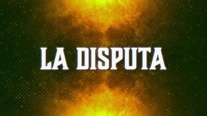 La Sonora Dinamita - La Disputa