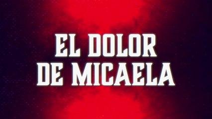 La Sonora Dinamita - El Dolor De Micaela