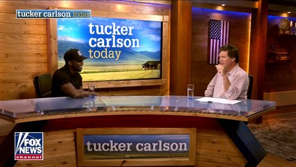 Colion Noir sounds off on Dems releasing criminals while limiting gun rights
