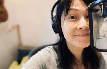 劉若英拒演「程又青」內幕曝光!遭導演飆罵反嗆:我是歌手