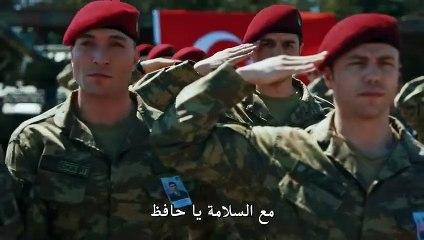 مسلسل العهد الموسم الجزء الثاني 2 الحلقة 29 القسم 2 مترجم للعربية - زوروا رابط موقعنا بأسفل الفيديو
