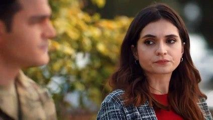 مسلسل العهد الموسم الجزء الثاني 2 الحلقة 32 القسم 2 مترجم للعربية - زوروا رابط موقعنا بأسفل الفيديو