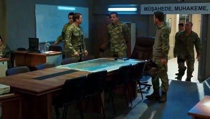 مسلسل العهد الموسم الجزء الثاني 2 الحلقة 34 القسم 1 مترجم للعربية - زوروا رابط موقعنا بأسفل الفيديو