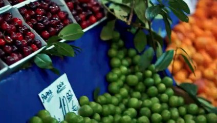 مسلسل العهد الموسم الجزء الثاني 2 الحلقة 34 القسم 2 مترجم للعربية - زوروا رابط موقعنا بأسفل الفيديو