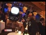 Gala de bienfaisance Nuit des Neiges Crans-Montana