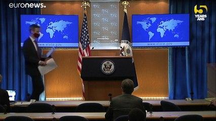 """Tigray, per gli Usa è """"imminente una catastrofe umanitaria"""""""