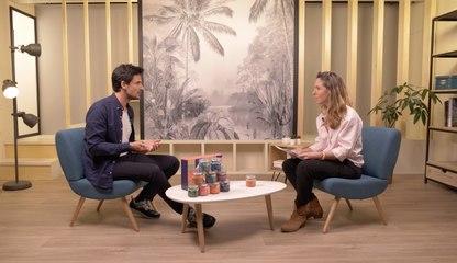 La Parenthèse Marie France : les gummies, compléments alimentaires nouvelle génération