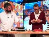 Moulin Mélou, une des meilleures boulangeries d'Auvergne Rhône-Alpes - Appétit - TL7, Télévision loire 7