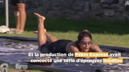 """Pékin Express saison 14 : """"une finale sans saveur"""" ?"""