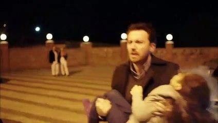مسلسل فضيلة وبناتها  الموسم الثاني الحلقة 41 كاملة القسم 1 مترجمة للعربية