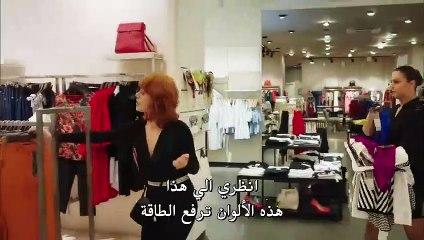 مسلسل فضيلة وبناتها  الموسم الثاني الحلقة 42 كاملة القسم 3 مترجمة للعربية