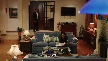 مسلسل فضيلة وبناتها  الموسم الثاني الحلقة 46 كاملة القسم 3 مترجمة للعربية