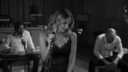 Carly Pearce - I Hope You're Happy Now