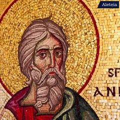 Perché i santi hanno l'aureola?