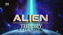 Video Alien Theory :Tous Aliens