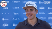 SA rising star Higgo on second European Tour title: 'It was really stressful'