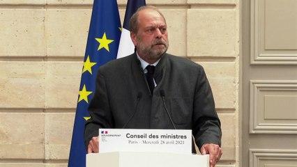 Infuria la polemica in Francia su arresto ed estradizione degli ex terroristi