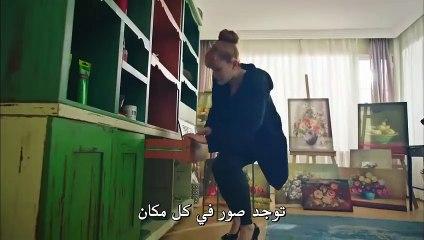 مسلسل فضيلة وبناتها الحلقة 45 مترجمه للعربية