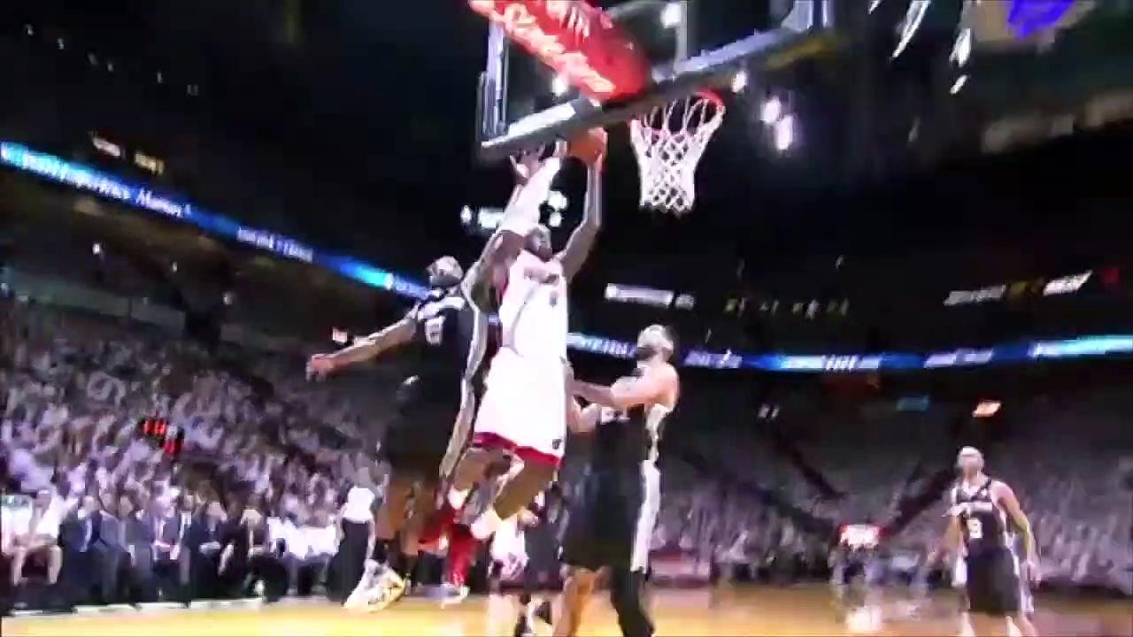 Mrbeast Best Basketball Moments/Highlights!