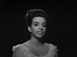 Liza Minnelli - Together (Wherever We Go)