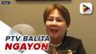 #PTVBalitaNgayon/April 29, 2021/ 4PM Update