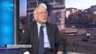 """Le nouveau monde avec Vincent Hervouët """"La diplomatie a de l'avenir !"""" TELESUD 29/04/21"""