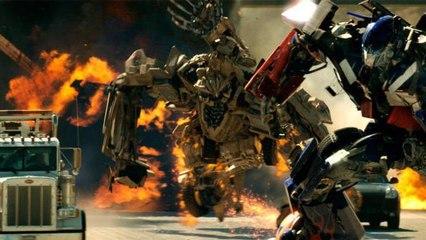 Stasera in tv, Transformers 4 l'era dell'estinzione su Italia 1: le curiosità sul film che non sapev