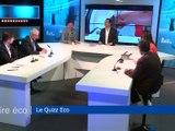 Loire eco du 29 avril 2021 - Loire Eco - TL7, Télévision loire 7