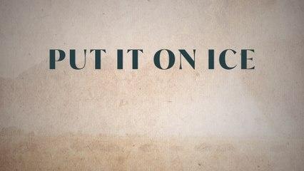 Thomas Rhett - Put It On Ice
