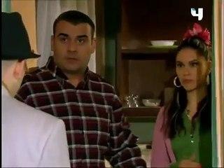 المسلسل التركي بائعة الورد الحلقة – 72 فيديو