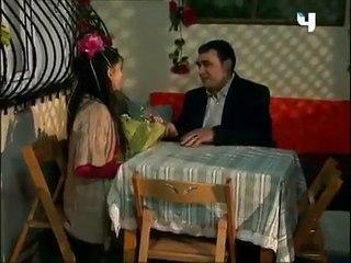 المسلسل التركي بائعة الورد الحلقة – 109 فيديو