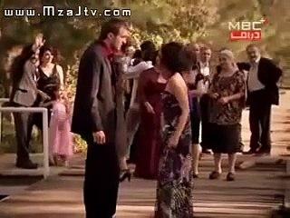 المسلسل التركي عاصي الحلقة 144 الجزء 1 فيديو