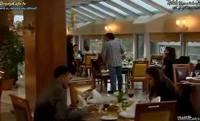 المسلسل التركي عاصي مدبلج الحلقة – 101 فيديو