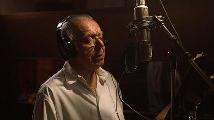 Carlos Do Carmo - Poemas Canhotos