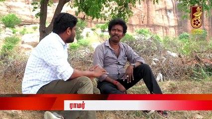 கலக்கப்போவது யாரு போகவேமாட்டேன் - Ramar _ KPY