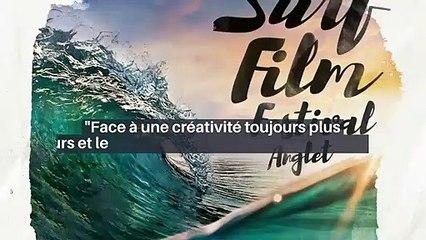 CULTURE - MUSIQUE - L'INTERNATIONAL SURF FILM FESTIVAL REVIENT À ANGLET POUR UNE 17ÈME ÉDITION
