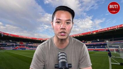 PSG : les enjeux de la rencontre face au RC Lens