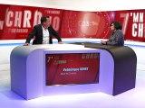 7 Minutes Chrono avec Frédérique Seret - 7 Mn Chrono - TL7, Télévision loire 7