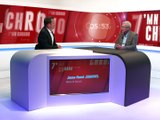 7 Minutes Chrono avec Jean-René Joandel - 7 Mn Chrono - TL7, Télévision loire 7