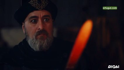 الحلقه 364 من مسلسل قيامة ارطغرل الموسم 4 مدبلج