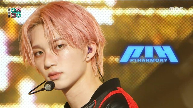 [HOT] P1Harmony - Scared, 피원하모니 - 겁나니 Show Music core 20210501